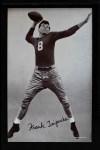 1948 Exhibits Black and White  Frank Tripucka   Front Thumbnail