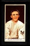 1912 T207  Art Wilson    Front Thumbnail