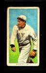 1909 T206 THR Larry Doyle  Front Thumbnail