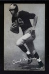 1948 Exhibits Black and White  Chuck Ortmann   Front Thumbnail