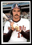 1976 SSPC #199  Billy Smith  Front Thumbnail
