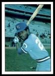 1976 SSPC #172  Rodney Scott  Front Thumbnail