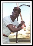 1976 SSPC #203  Mickey Rivers  Front Thumbnail