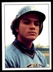 1976 SSPC #241  Sixto Lezcano  Front Thumbnail