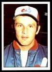 1976 SSPC #343  Fred Scherman  Front Thumbnail