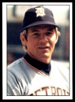 1976 SSPC #372  Mickey Stanley  Front Thumbnail