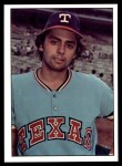 1976 SSPC #267  Roy Smalley  Front Thumbnail