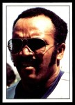 1976 SSPC #604  Jim Tyrone  Front Thumbnail