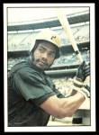 1976 SSPC #572  Dave Parker  Front Thumbnail