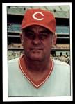 1976 SSPC #618  Ted Kluszewski  Front Thumbnail