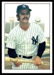1976 SSPC #438  Rick Dempsey  Front Thumbnail