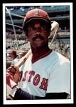 1976 SSPC #405  Jim Rice  Front Thumbnail