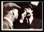 1964 Topps Beatles Movie #20   Man In The Beard Front Thumbnail