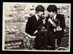 1964 Topps Beatles Movie #10   Ringo on the Phone Front Thumbnail