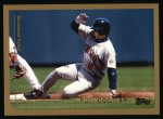 1999 Topps #344  Ron Coomer  Front Thumbnail
