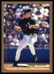 1999 Topps #364  Bobby Howry  Front Thumbnail