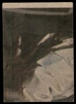 1977 Topps Star Wars #157   Learn about the Force Luke Back Thumbnail