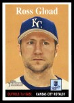 2007 Topps Heritage #72  Ross Gload  Front Thumbnail
