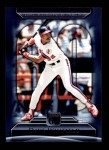 2011 Topps 60 #77 T-60 Dave Winfield  Front Thumbnail