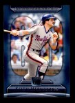 2011 Topps 60 #18 T-60 Keith Hernandez  Front Thumbnail