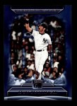 2011 Topps 60 #65 T-60 Don Mattingly  Front Thumbnail