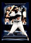 2011 Topps 60 #126 T-60 Frank Robinson  Front Thumbnail