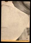 1968 Topps #371   -  Tony Oliva All-Star Back Thumbnail