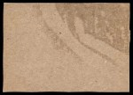 1961 Post #194 BOX Don Cardwell   Back Thumbnail