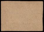 1961 Post #141 BOX Mike McCormick   Back Thumbnail