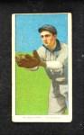 1909 T206  Lena Blackburne  Front Thumbnail