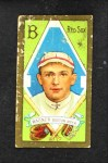 1911 T205  Heinie Wagner  Front Thumbnail
