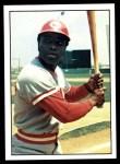1976 SSPC #38  Joe Morgan  Front Thumbnail