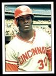 1976 SSPC #40  Ken Griffey  Front Thumbnail