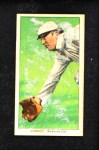 1909 T206 FLD Wid Conroy  Front Thumbnail