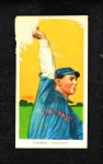 1909 T206  Art Fromme  Front Thumbnail