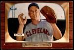 1955 Bowman #197  Ralph Kiner  Front Thumbnail