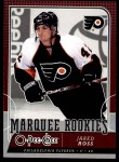 2008 O-Pee-Chee #778   Marquee Rookies Front Thumbnail