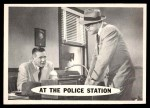 1966 Topps Superman #48   At the Police Station Front Thumbnail