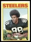1972 Topps #173  Dave Smith  Front Thumbnail
