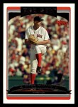2006 Topps #158  Mike Timlin  Front Thumbnail