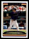2006 Topps #192  Larry Bigbie  Front Thumbnail