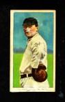 1909 T206 GLV John McGraw  Front Thumbnail