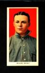 1909 T206 POR George Mullin  Front Thumbnail