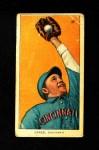 1909 T206  Rebel Oakes  Front Thumbnail