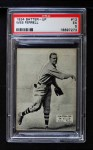1934 Batter Up #12  Wes Ferrell   Front Thumbnail