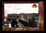 2001 Topps American Pie #135   Watergate Front Thumbnail
