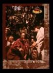 2001 Topps American Pie #138   Disco Front Thumbnail