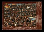 2001 Topps American Pie #130   Woodstock Front Thumbnail