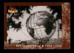 2001 Topps American Pie #119   N.Y. World's Fair Front Thumbnail