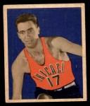 1948 Bowman #31  Chuck Gilmur  Front Thumbnail
